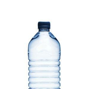 Fact or fiction: Freezing plastic