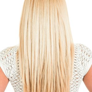 Fact or fiction: Hair test for food allergies