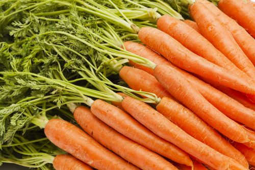 Fact or fiction: Raw vegetables are better than cooked