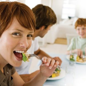 Feeding the family for under $30