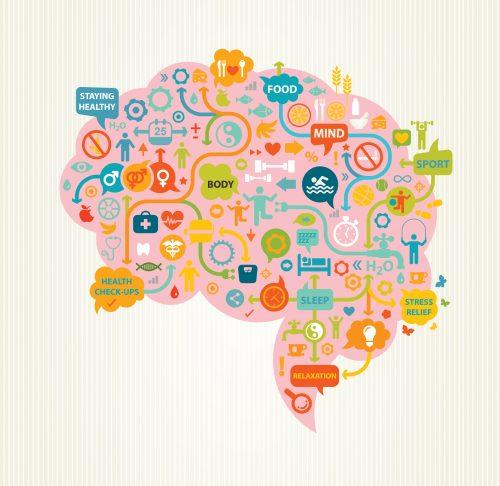 The best ways to boost brain power