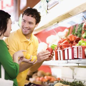 Food trends: Fad or here to stay?