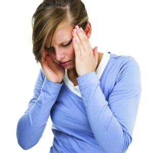 Food and migraines: Understanding the links