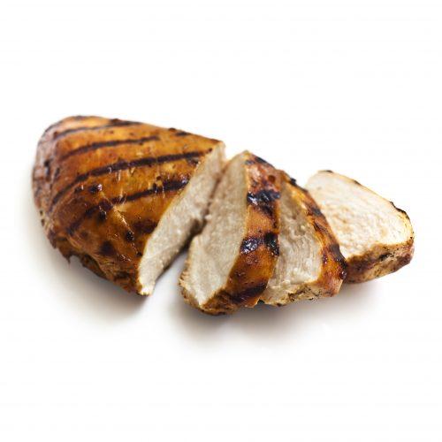 Foods to boost selenium