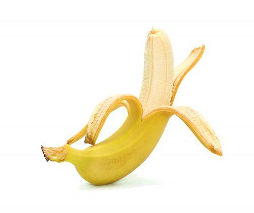 Foods to boost potassium