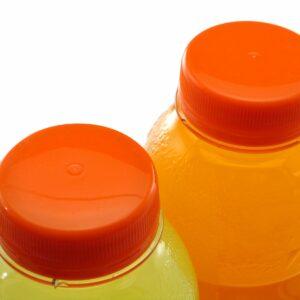 Fruit juice or fruit drink?