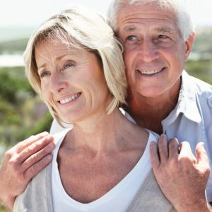 Great health at 50 and beyond