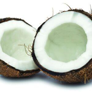 Guide to coconut milk