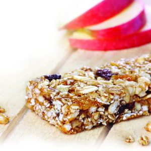 Guide to snack bars