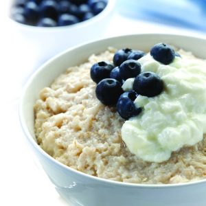 HFG guide to porridge
