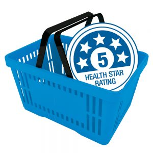 Ask the experts: Health star rating