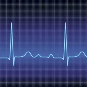 How does your heart health rate?