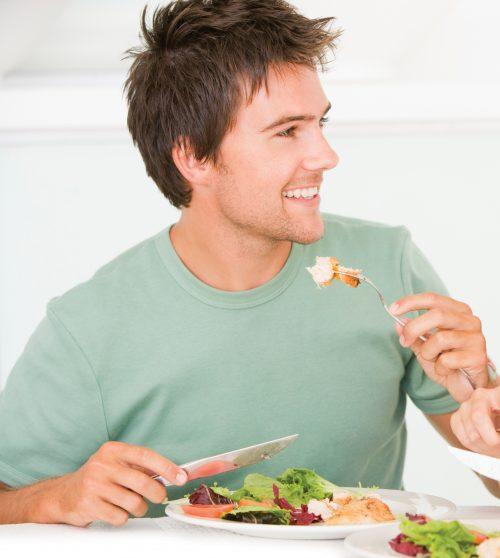 How to avoid NZ's top dietary deficiencies