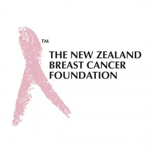 How to be breast cancer aware