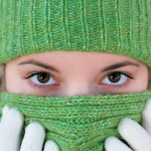 How to boost your immunity for winter