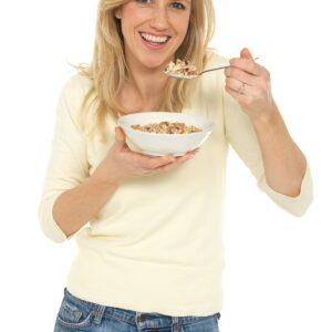 How to choose breakfast cereals