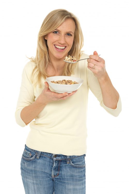 How to choose breakfast cereals