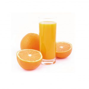 How to choose fruit juices and drinks
