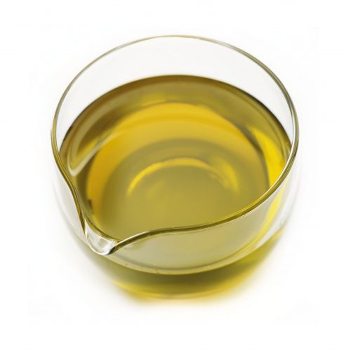 How to choose salad and cooking oils