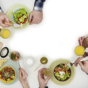 How gluten free is gluten free?