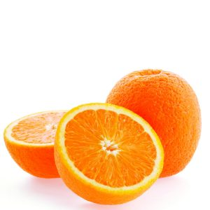 How to boost vitamin C