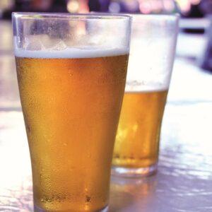 How to choose beer