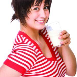 How to choose milk alternatives