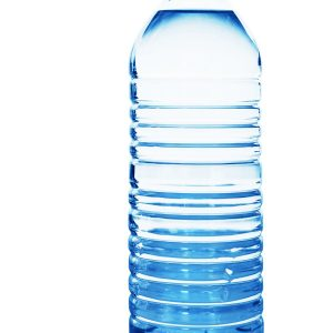 Hydration for exercise
