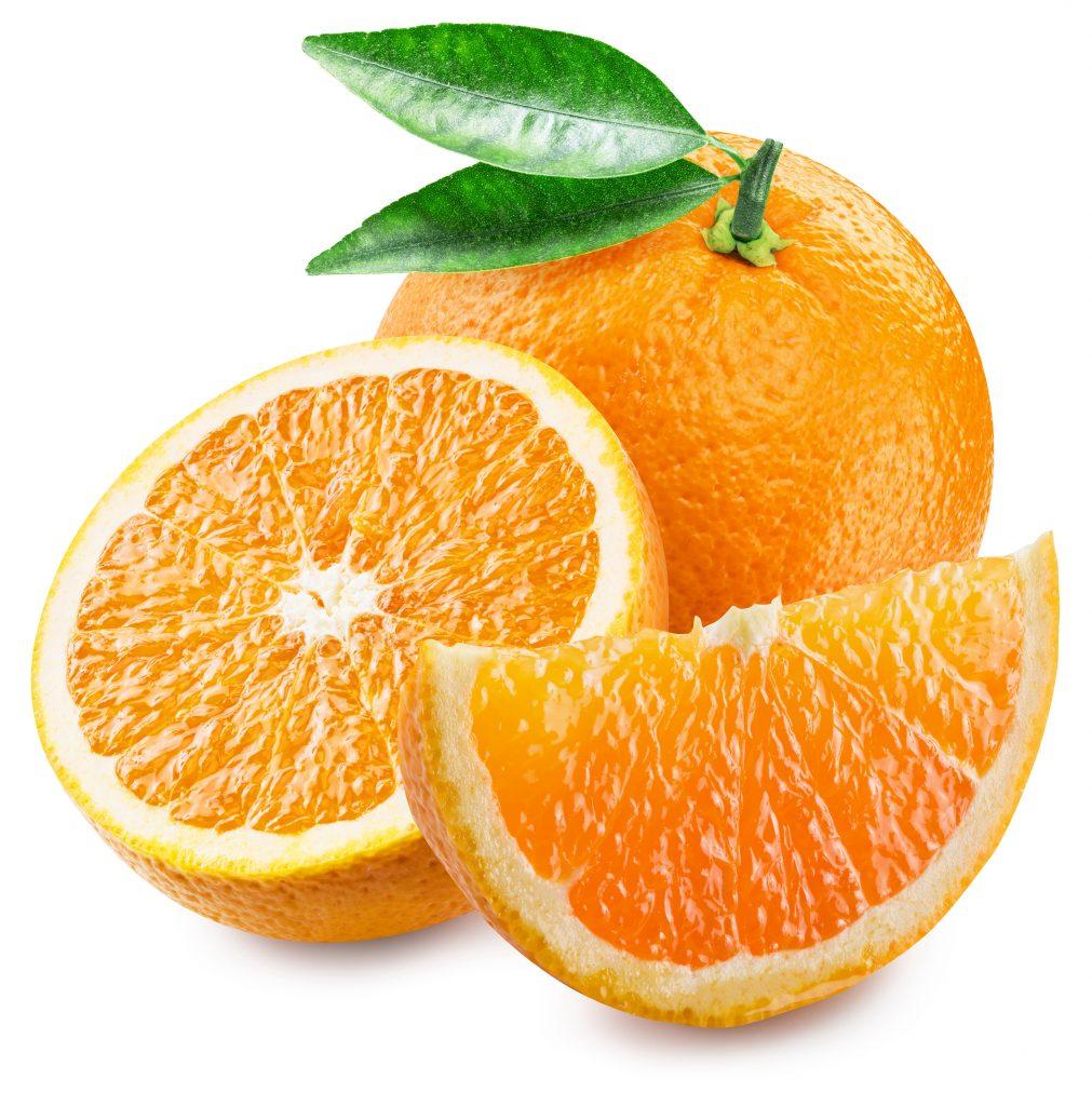 In Season Mid Winter Oranges Healthy Food Guide