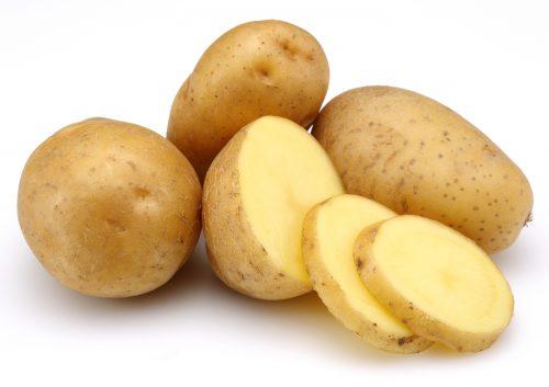 Resultado de imagen de potatoes
