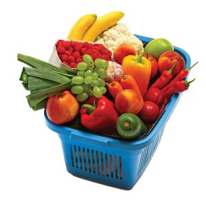 Is healthy eating really affordable?