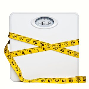 Joining up to slim down: SureSlim