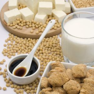 Lactose intolerance and milk allergy