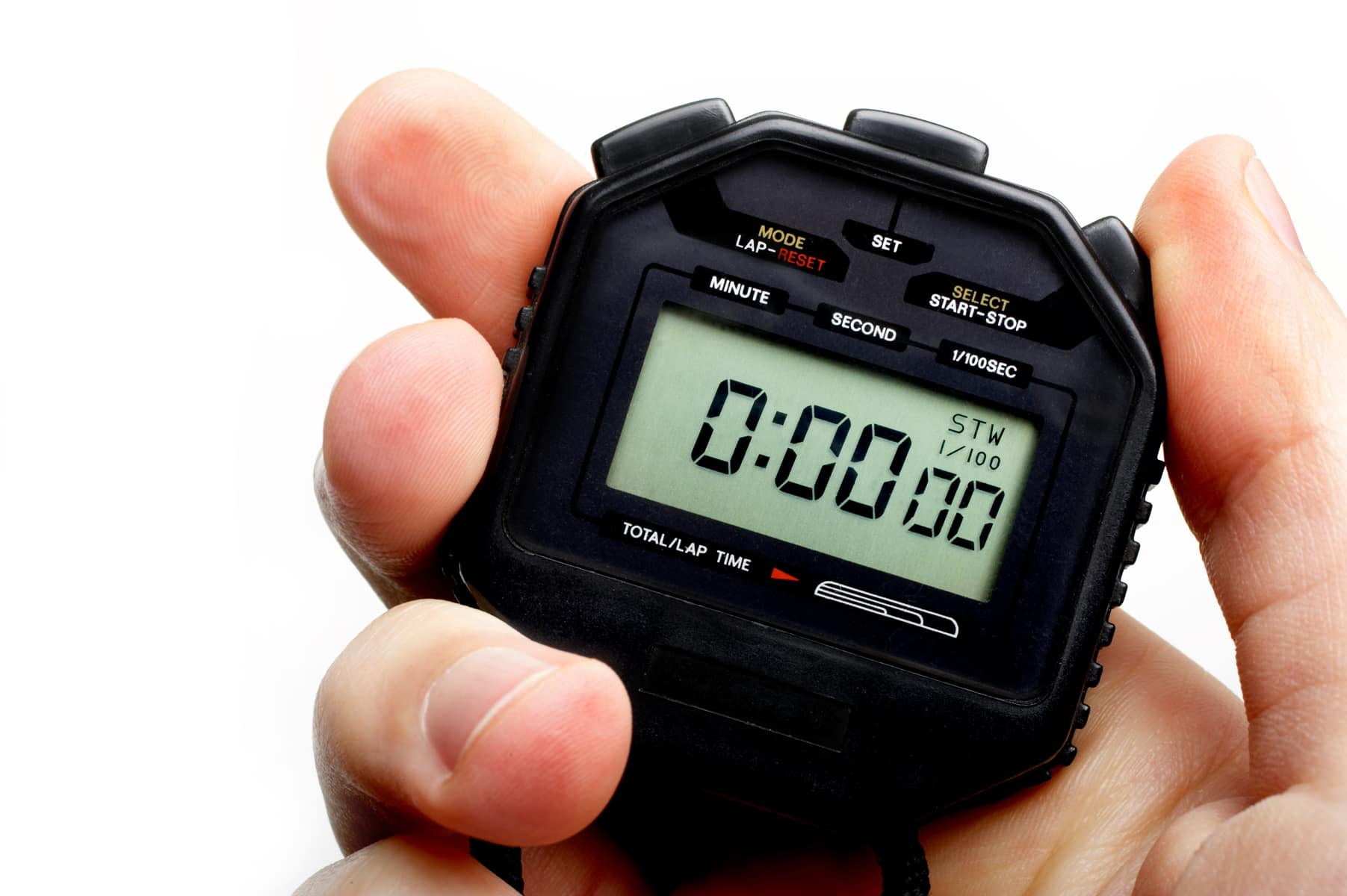 3 Mins Timer Repeat Circuit Diagram Electronic Circuits Pinterest Measuring Physical Fitness Healthy Food Guide