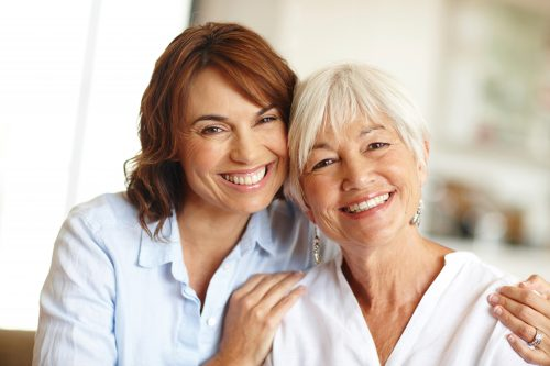 Menopause: How to cope