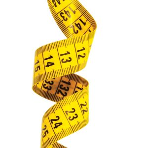 Metabolic syndrome: Could you have it and not know it?