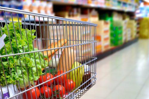 New ways to save money: Trade tricks