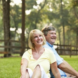 Preventing osteoporosis: The DOs and DON'Ts