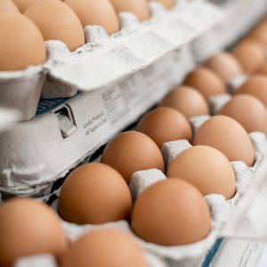 Probe into free-range egg claims
