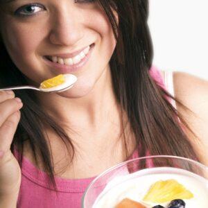 Probiotics: More than a gut feeling?