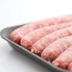 Spend less, shop smart: Meat