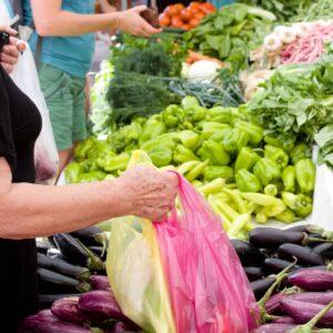 The ethical shopper: Plastic, plastic everywhere