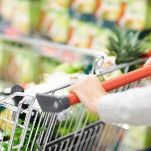 The secrets of shopping smarter