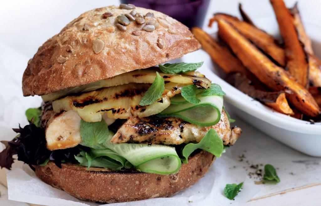 Tropical-chicken-burgers_2800x1800
