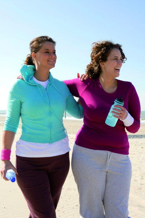 Type 2 diabetes: The essentials