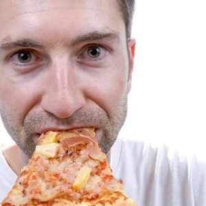 Weight-loss tips for men: Takeaways