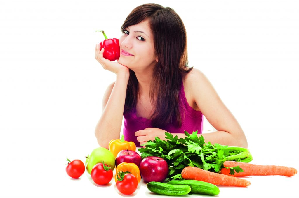 Weight Loss When You Re Eating Gluten Free Healthy Food Guide