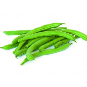 What to do with green beans