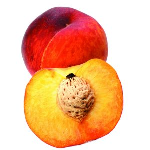 What to do with stone fruits