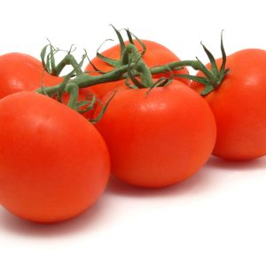Why we like tomatoes